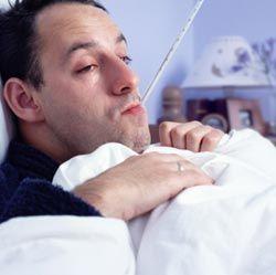 Вся правда и неправда о гриппе