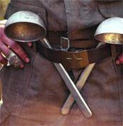 Наряды по кухне отменяются: Генштаб перестраивает армию под один год срочной службы