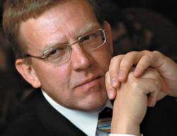 Алексей Кудрин станет премьер-министром России. Кем же будет Владимир Путин?