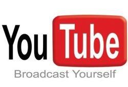 Youtube стал доступен на всех мобильных телефонах