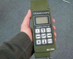 В России создана ассоциация разработчиков и потребителей ГЛОНАСС