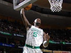 НБА назвала стартовые пятерки Матча всех звезд