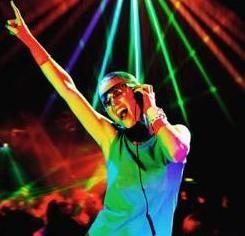Музыкальная индустрия 2.0: как заработать на музыке во времена MP3