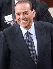 Сильвио Берлускони рвется к власти в Италии