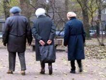 В России найдено место, где люди живут дольше всех