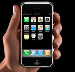 Вопреки ожиданиям, хакеры обнародовали патч для новейшей прошивки iPhone