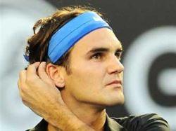 Новак Джокович сенсационно победил Роже Федерера на Australian Open