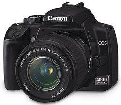 Как получать доход с помощью фотоаппарата