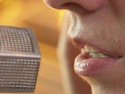 Радиореклама набирает обороты в России