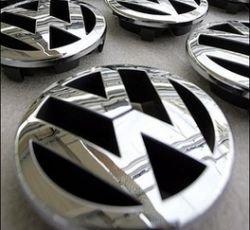Комплектующие для автомобилей Volkswagen будут выпускать в России