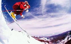 Британец купил швейцарский лыжный курорт за 1 франк