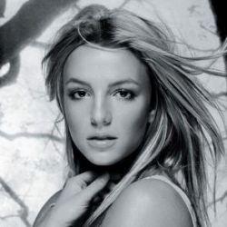 Britney Spears будет лечится, встречаясь с детьми