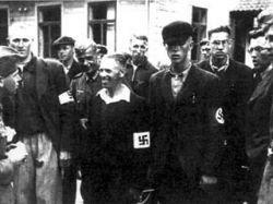 """Суд Литвы признал виновными сотрудников МГБ СССР в геноциде: 54 года назад они \""""истребляли литовских партизан\"""""""