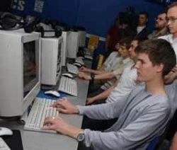Умеешь играть в компьютерные игры – заработай 250 тысяч долларов