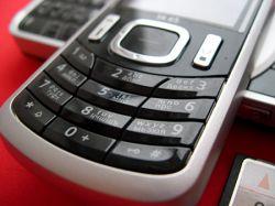 В 2007 году по всему миру было поставлено 1,12 млрд. мобильных телефонов