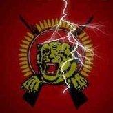 Лондонский суд вынес приговор одному из лидеров «тамильских тигров»