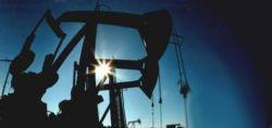 Аналитики ожидают снижение цены на нефть