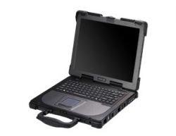 GETAC B300 - ноутбук для настоящих мужчин