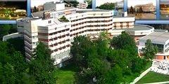 В Болгарии строятся новые spa-отели