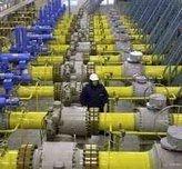 Украина ищет партнеров для строительства газопровода в обход России