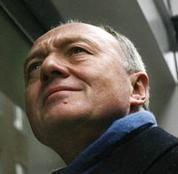 В черный список авиакомпании попал мэр Лондона