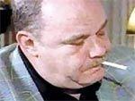 Российским мафиози Семеном Могилевичем заинтересовались США