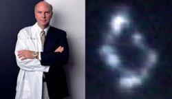 Знаменитый «геномный колдун» Крейг Вентер заверил мир, что ученые близки к созданию искусственной жизни