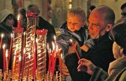 Ученые пытаются понять: почему помогают молитвы?