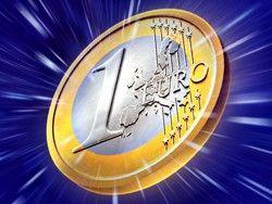 Два евро принесли испанцу миллионы