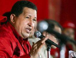 Колумбия готовит вооруженное вторжение в Венесуэлу?