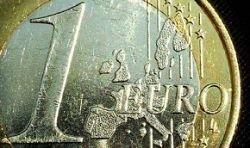 Расширение еврозоны отложено