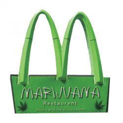 Новое средство борьбы с раком – марихуана