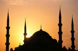 В Турции готовился государственный переворот