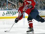 Александр Овечкин оригинальнее всех исполняет буллиты в НХЛ