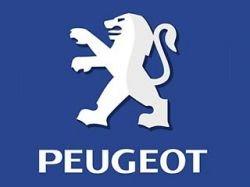 В 2008 году в России появятся 4 новых модели марки Peugeot