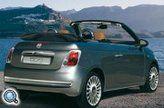 Скоро Fiat 500 останется без крыши