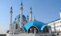 В Казани исламские ученые разрешают конфликты
