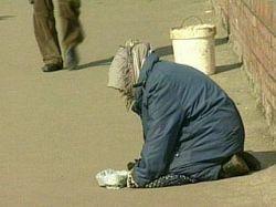 Более трети россиян не верит в благотворительность