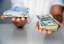 Как забрать свои деньги из проблемного банка