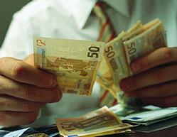Банк Societe Generale заявил о мошенничестве на сумму 50 млрд евро