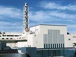Инспекторы МАГАТЭ начали проверку крупнейшей в мире японской АЭС