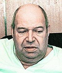 Легендарный кардиохирург Валерий Шумаков умер в родном институте