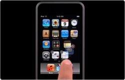 Экономим 500 долларов владельцам iPod touch