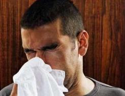 А ты готов к эпидемии гриппа?