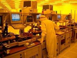 США готовы смириться с научным превосходством Китая