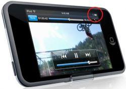 iPod Touch 1.1.3: как установить новые приложения в России