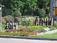 Оргкомитет «Сочи-2014» планирует создать Международный Олимпийский университет