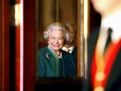 Австралия не станет республикой до окончания правления Елизаветы II