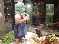 """Власти индийского штата Западная Бенгалия пытаются предупредить \""""вторжение\"""" птичьего гриппа в 14-миллионную Колкату"""