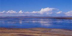 Экобаланс озера Титикака будет восстановлен